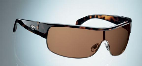Городские очки UVEX OVERSIZE 12 08 6613 купить в Киеве ... ef952602bb4d7