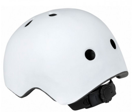 Helmet Allround Kids 2018