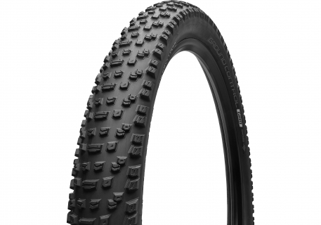 GROUND CONTROL GRID 2BR TIRE 27.5/650BX3.0
