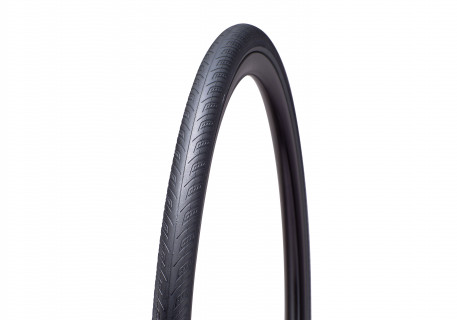 ALL CONDITION ARMADILLO ELITE REFLECT TIRE 700X28C 2021