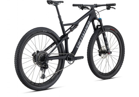 EPIC EXPERT CARBON EVO 29 2020