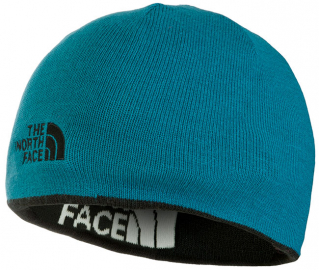 YOUTH ANDERS BEANIE'15