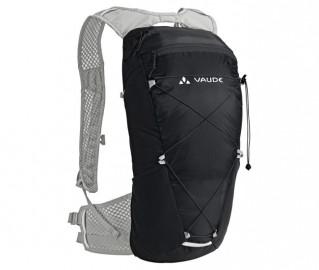 Велосипедный рюкзак vaude витим-110 рюкзак