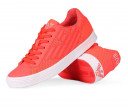 10874-ROSSO FLUO