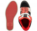 MIRAGE MID J SHOE 2014