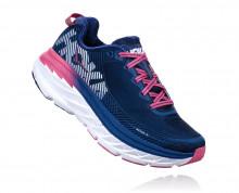 Купити Взуття для бігу HOKA ONE ONE – в інтернет-магазині ... 666a3e0f8417f