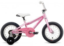 Велосипеды Specialized HOTROCK GIRLS 12 CSTR