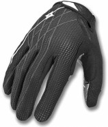 Перчатки Specialized BG RIDGE WIRETAP GLOVE WMN'12
