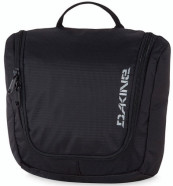 Несессер DAKINE Travel Kit'14