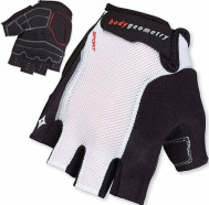 Перчатки Specialized BG SPORT GLOVE WMN 2013