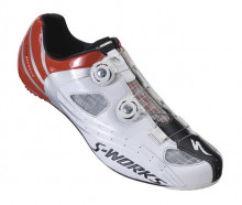 Велотуфли Specialized SW RD SHOE