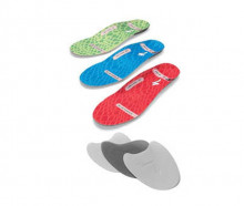 Стельки Specialized BG PERFORMANCE FOOTBED'07