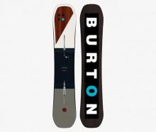 Мужские сноуборды купить в Киеве, Украине - цены, фото, отзывы ... 0b113312e71