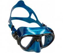 8ce64743f6c79 Маска для плавания и дайвинга   Купить маску для плавания с трубкой ...
