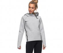 e37ce872764a Купить Спортивная одежда для фитнеса Roxy – в интернет-магазине ...