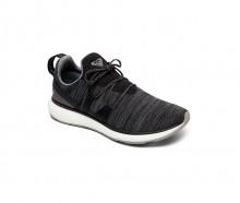 441117f163693c Спортивне взуття для бігу купити | Магазин спортивного взуття для ...