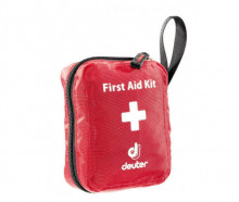 Аптечка Deuter (49253) First Aid Kid M 2016