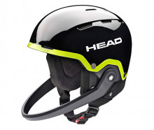 87d31fb3f1c6 Купить Шлемы HEAD – в интернет-магазине EXTREMSTYLE  Киев, Украина ...