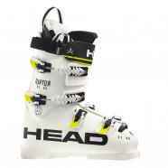 Черевики гірськолижні HEAD ( 607011 ) RAPTOR R2 RD 2019 e794705783edd