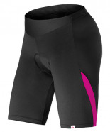 Шорты Specialized Short Woman SL Expert 2014