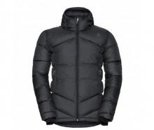 533e6efb113b Купить Куртки и комбинезоны ODLO – в интернет-магазине EXTREMSTYLE ...