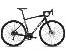 Велосипед Specialized DIVERGE MEN E5 2018 3fb9259750c48