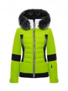 Купити Куртки та комбінезони Toni Sailer – в інтернет-магазині ... 503b23db1fe24