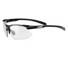 Купити Окуляри сонцезахисні UVEX – в інтернет-магазині EXTREMSTYLE ... c9aa0c5182541
