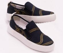 Купити Кросівки для міста – в інтернет-магазині EXTREMSTYLE  Київ ... 776de3c25cbda