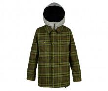 bed6e468 Страница 8 - Куртки и комбинезоны Сноубордическая куртка - EXTREMSTYLE