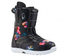 Ботинки для сноуборда (сноубордические ботинки) купить сноуборд ... 6b9dbc2099e