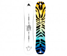 Сноуборд купить в интернет-магазине EXTREMSTYLE  сноуборд купить ... b76167e06f2
