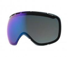очки-маска лыжные гонки купить в спб