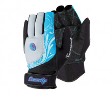 Гидроперчатки Connelly WMNS TOURNAMENT GLOVES 2013