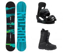 Сноуборды Burton купить Украина   Burton сноуборды купить в интернет ... 7840084f3a1
