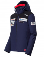 Гірськолижна куртка DESCENTE ( DWMMGK10S ) Swiss Replica 2019 dcb8c16c6ac27