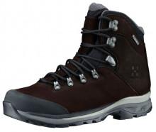 Черевики  купити зимові черевики в Києві від інтернет-магазину ... e4f06d82562f0