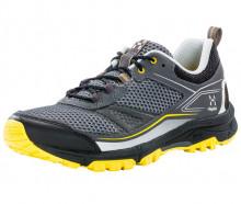 купити. Кросівки для бігу Haglofs Gram Trail Women 2018 120c7db346520