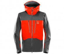 Сторiнка 5 - Куртки та комбінезони Гірськолижна куртка - EXTREMSTYLE 6355de2f5797e