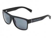 Купити Окуляри сонцезахисні HEAD – в інтернет-магазині EXTREMSTYLE ... 394b46757c5f7