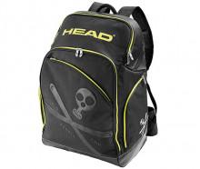 Рюкзаки для горнолыжных ботинок в харькове женские дорожные сумки dolli