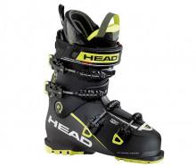 Черевики гірськолижні HEAD (606021) VECTOR EVO 130 2017 66ec49fcbb186