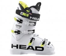 Черевики гірськолижні HEAD (607007) RAPTOR 140 RS 2018 fb2cd9a103573