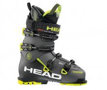 Черевики гірськолижні HEAD (607032) VECTOR EVO 130 S 2018 8d7fdb3031ea3