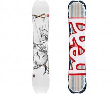 Сноуборд HEAD купить в Киеве, Украине - цены, фото, отзывы ... 8e17570946a