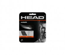 Струны для тенниса HEAD HAWK Set 18 2014