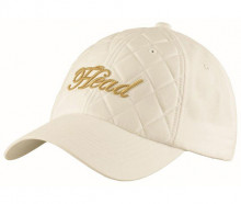 Кепка HEAD Womens Cap 2013