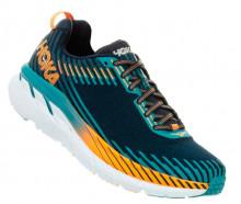 Купити Кросівки HOKA ONE ONE – в інтернет-магазині EXTREMSTYLE  Київ ... b2990fc9b5498