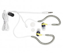 Наушники ION Dry Headphones 2014