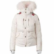 Купити Куртки та комбінезони Коротка куртка – в інтернет-магазині ... 8a4ec65b28b40
